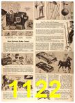 1956 Sears Fall Winter Catalog, Page 1122