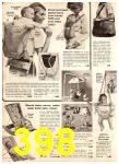 1972 Montgomery Ward Spring Summer Catalog, Page 398