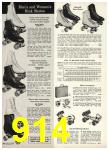 1972 Sears Fall Winter Catalog, Page 914