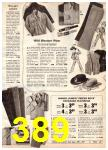 1972 Montgomery Ward Spring Summer Catalog, Page 389