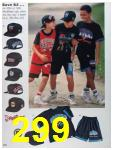 1993 Sears Spring Summer Catalog, Page 299