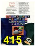 1997 JCPenney Christmas Book, Page 415