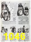 1967 Sears Spring Summer Catalog, Page 1046