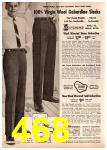 1962 Montgomery Ward Spring Summer Catalog, Page 468