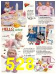 1997 JCPenney Christmas Book, Page 528