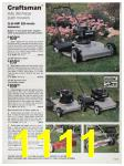 1993 Sears Spring Summer Catalog, Page 1111