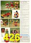 1980 JCPenney Christmas Book, Page 426
