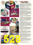 1996 JCPenney Christmas Book, Page 528
