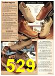1976 Sears Fall Winter Catalog, Page 529
