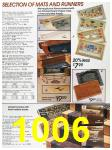 1988 Sears Fall Winter Catalog, Page 1006