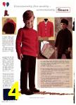 1965 Sears Fall Winter Catalog, Page 4