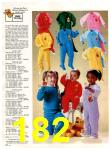 1983 Sears Christmas Book, Page 182