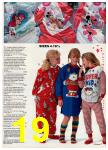1991 JCPenney Christmas Book, Page 19