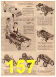 1964 Sears Christmas Book, Page 157