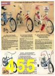 1980 Sears Christmas Book, Page 455