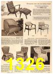 1960 Sears Fall Winter Catalog, Page 1326