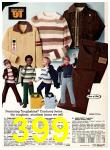 1978 Sears Fall Winter Catalog, Page 399