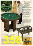 1973 Montgomery Ward Christmas Book, Page 358