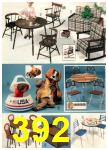 1979 Montgomery Ward Christmas Book, Page 392