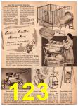 1947 Sears Christmas Book, Page 123