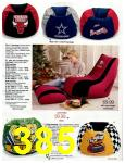 1997 JCPenney Christmas Book, Page 385