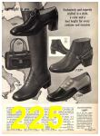 1969 Sears Fall Winter Catalog, Page 225