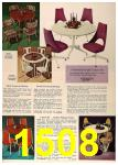 1964 Sears Spring Summer Catalog, Page 1508