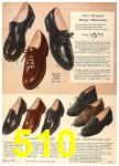 1960 Sears Fall Winter Catalog, Page 510