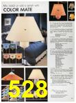 1989 Sears Home Annual Catalog, Page 528