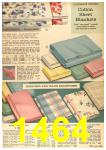 1960 Sears Fall Winter Catalog, Page 1464