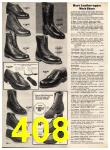 1973 Sears Fall Winter Catalog, Page 408