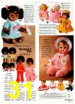 1971 Sears Christmas Book, Page 31