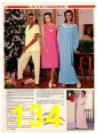 1987 JCPenney Christmas Book, Page 134