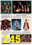 1969 Montgomery Ward Christmas Book, Page 245