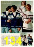 1974 JCPenney Christmas Book, Page 134