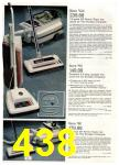 1985 Montgomery Ward Christmas Book, Page 438