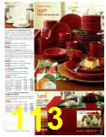 2009 JCPenney Christmas Book, Page 113