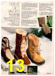 1978 JCPenney Christmas Book, Page 13
