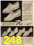 1962 Sears Spring Summer Catalog, Page 248