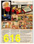 1981 Sears Christmas Book, Page 616