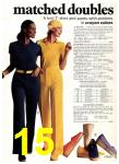 1975 Sears Spring Summer Catalog, Page 15