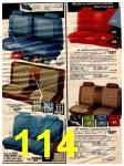 1978 Sears Fall Winter Catalog, Page 114