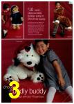 2002 JCPenney Christmas Book, Page 3