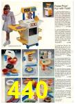 1988 JCPenney Christmas Book, Page 440