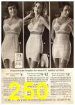 1972 Montgomery Ward Spring Summer Catalog, Page 250