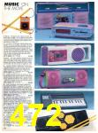 1992 Sears Christmas Book, Page 472