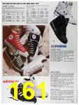 1992 Sears Summer Catalog, Page 161