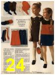 1968 Sears Fall Winter Catalog, Page 24