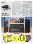 1991 Sears Fall Winter Catalog, Page 1460