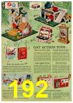 1967 Montgomery Ward Christmas Book, Page 192